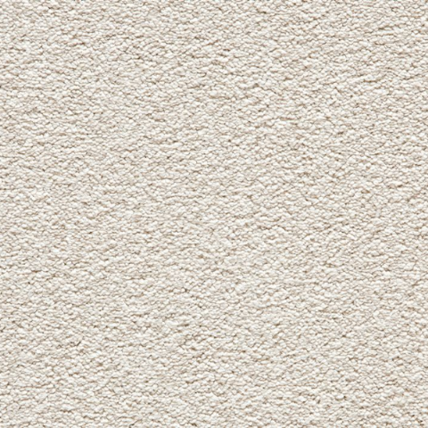 Balta Soft Noble Candle Cream 630 Secondary Back Carpet